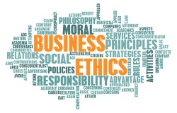 The Marketing Power of Small Business Ethics