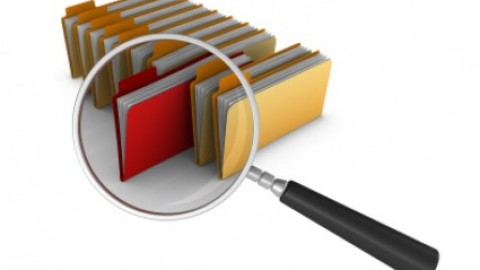 The best way to do due diligence