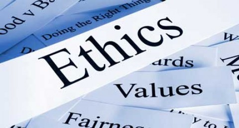 3 Principles of Business Ethics