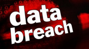 Data: The Breach Is Only the Beginning