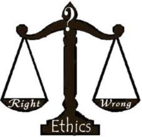 Do Business Ethics Pay?
