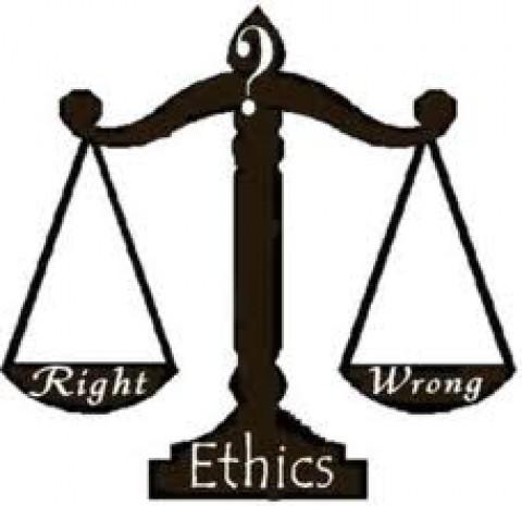 Ethical Behavior | Reputational Compliance