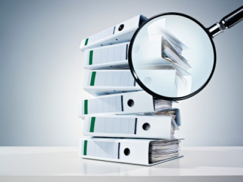 Do Some Due Diligence Before You Need It