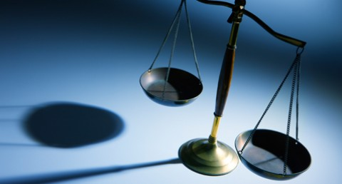Responsible Business Ethics to Be Discussed in Geneva