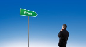 Three Benefits of Good Business Ethics