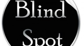 It's Time to Focus on Ethical Blind Spots
