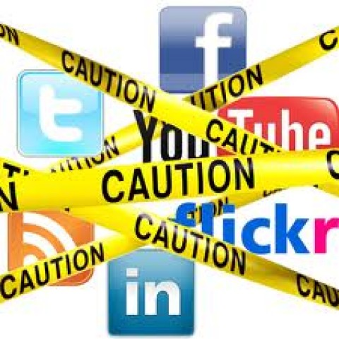 Social Media Risks and Compliance