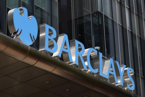Barclays' scandal underscores need for business ethics