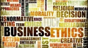 Your Business Ethics Can Make or Break You!