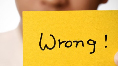 5 Things Companies Are Doing Wrong in Corporate Compliance