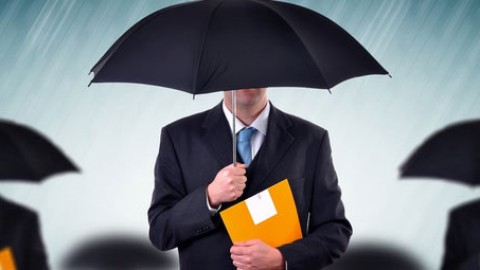 Integrating Risk with Business Planning