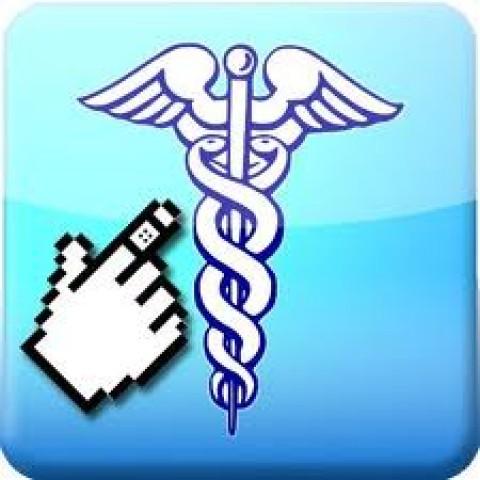 Mandatory Compliance Programs for Healthcare Companies