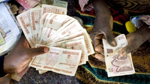 Zimbabwe: 'Firms Flout Business Ethics'