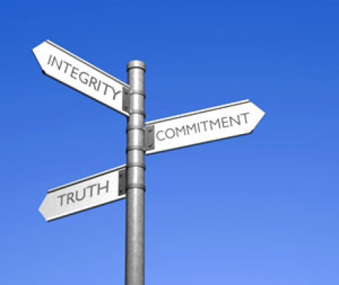 The Ethical Business Compact-A New Compliance Best Practice?