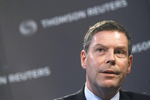 FSA chief Hector Sants to ensure compliance at Barclays