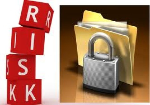 Protecting Reputational Risk Through Data Privacy Compliance