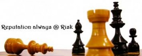 Reputational Risk Management
