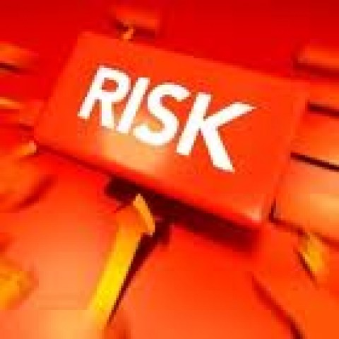 The reputational risk and IT connection