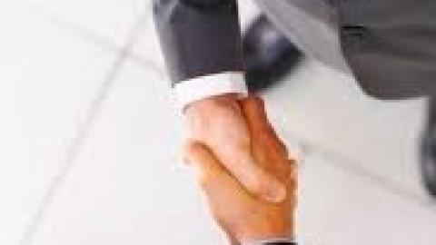 Managing Vendor Risk: Considerations for Banks