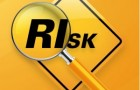A New Renaissance in Risk Management