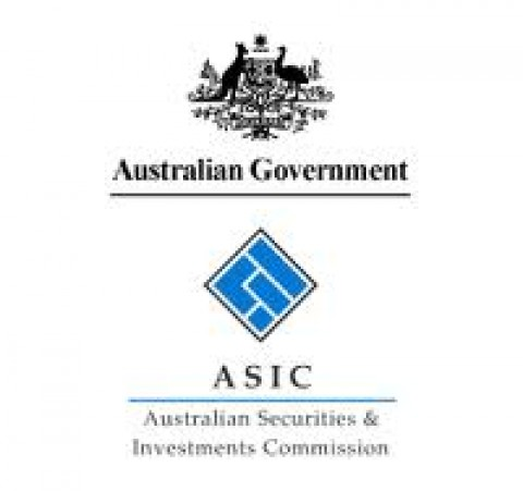 Enforceable Undertaking Accepted By ASIC Following Investigation of Halifax Securities Risk Management Procedure