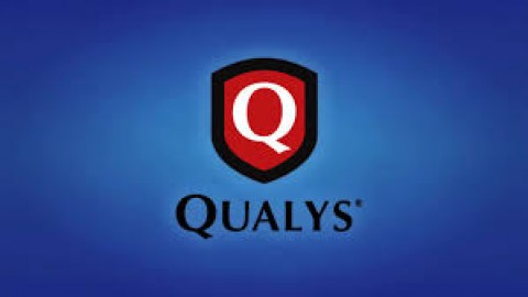 Qualys and FireMon Enable Real-Time Network Risk Visibility and Remediation