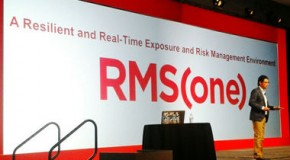 RMS CEO: New Risk Management Platform to 'Crush Latency'