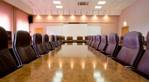 Survey Says Boards Troubled by Reputation Risk