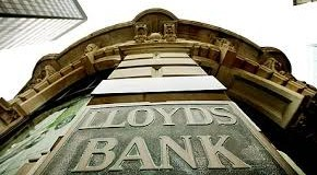 UK&#8217;s Lloyds hires Matthew Elderfield as compliance chief