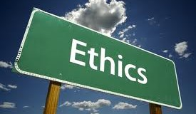 Why it pays to be an ethical company