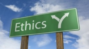How to build a culture of ethics in your company