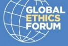 IIM Bangalore to Host Global Ethics Forum 2014